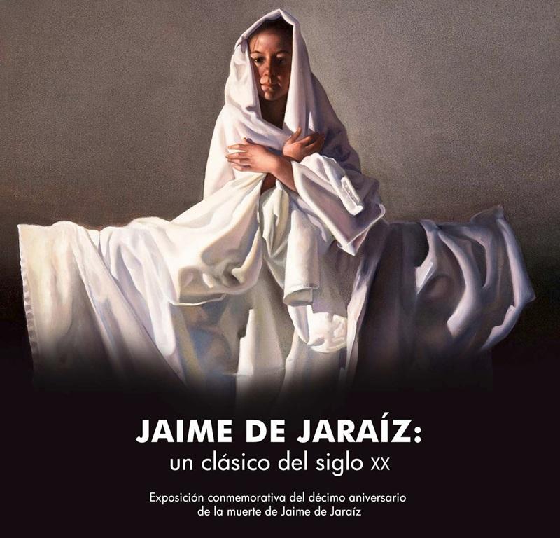 jaime-jaraiz-expo-cartel