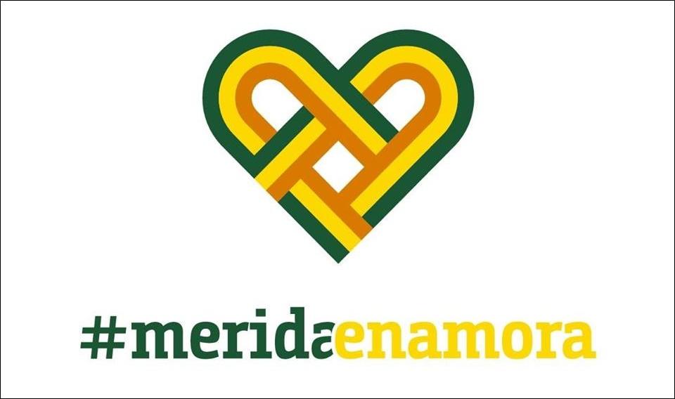 logo-meridaenamora