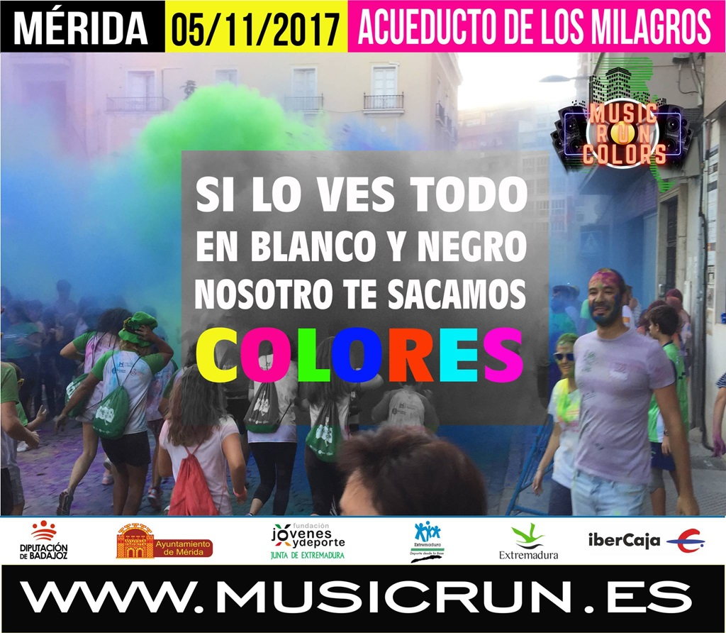 music-run-merida-cartel
