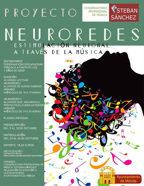 neuroredes17-18-cartel