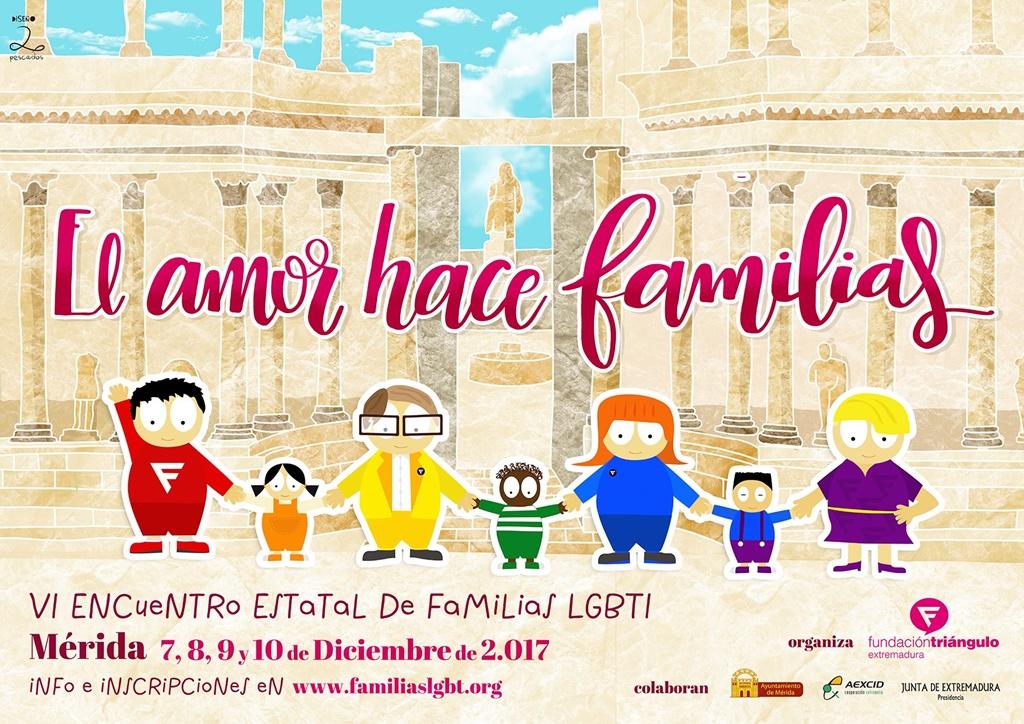 vi-encuentro-familias-lgtbi-cartel