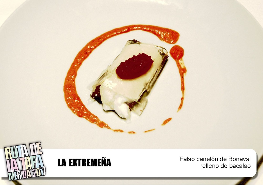 04 la extremeña 2