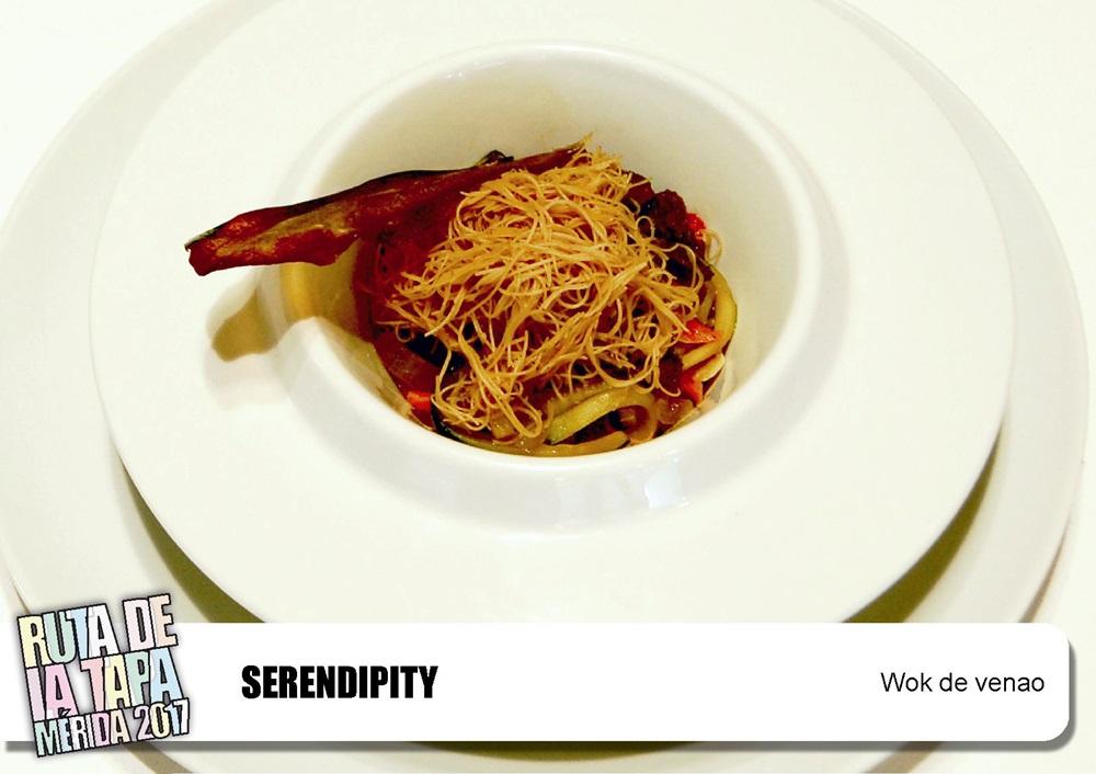 07 serendipity 1
