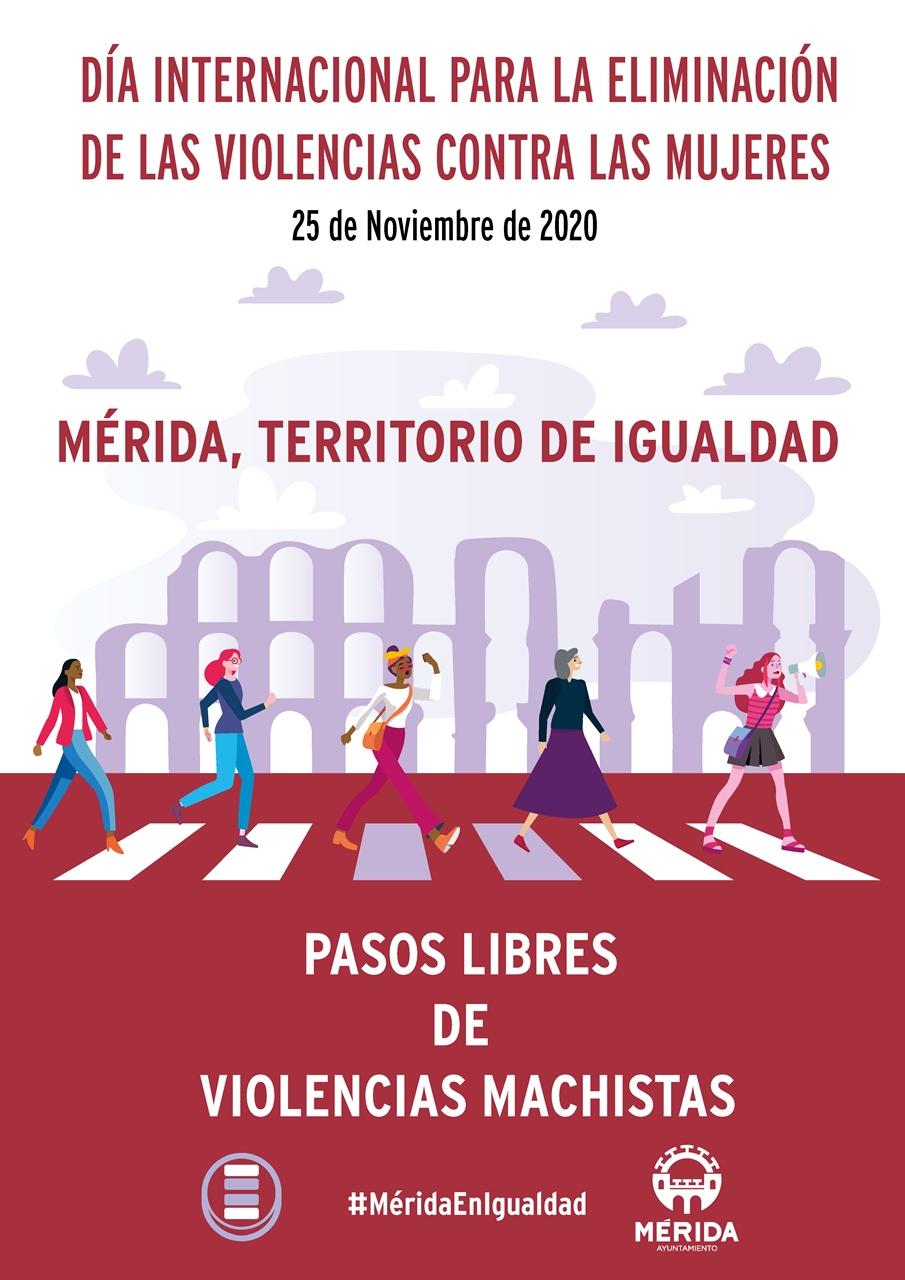 2020-25n-mujeres-cartel
