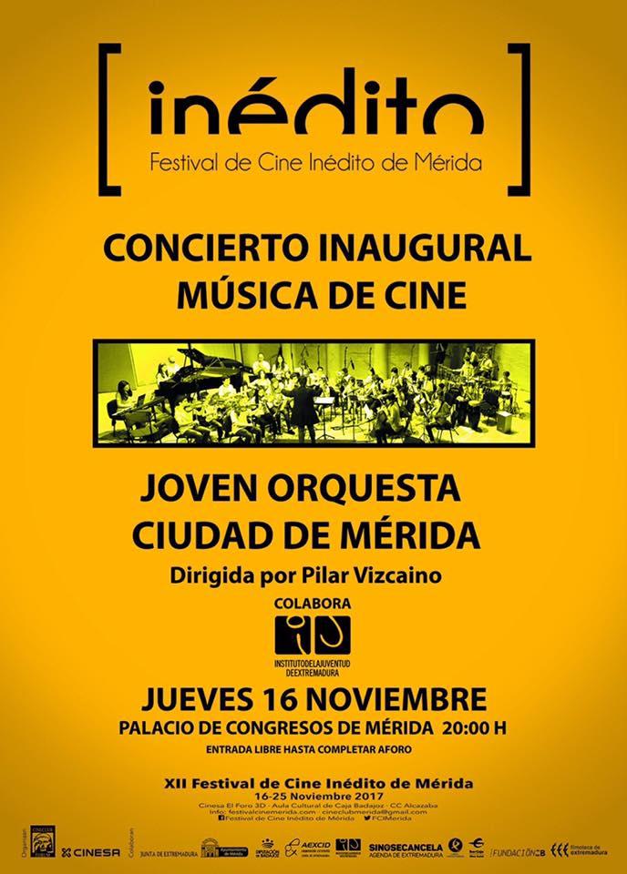 festival-cine-joven-orquesta-cartel