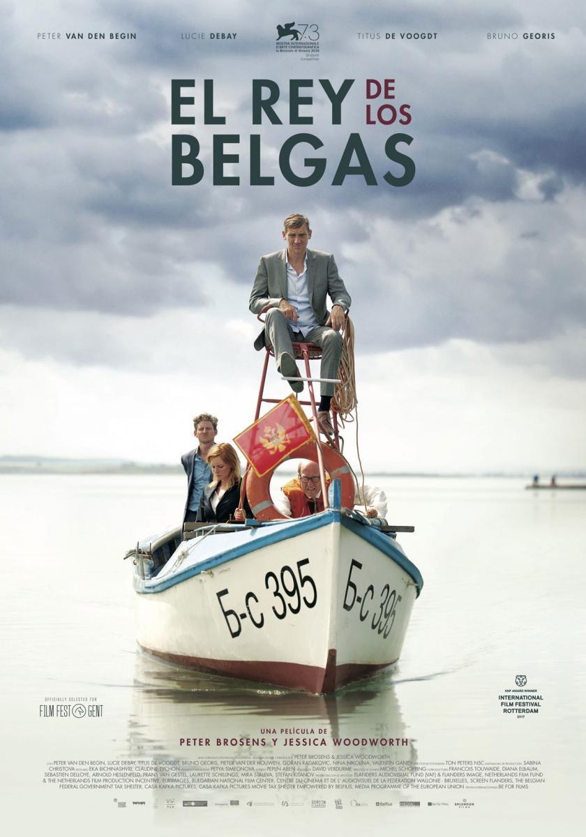 El_rey_de_los_belgas-cartel