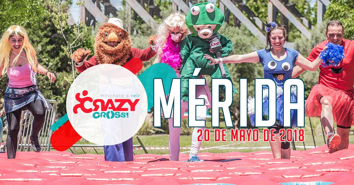 crazy-cross-merida-cartel