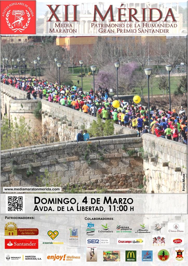 media-maraton-cartel