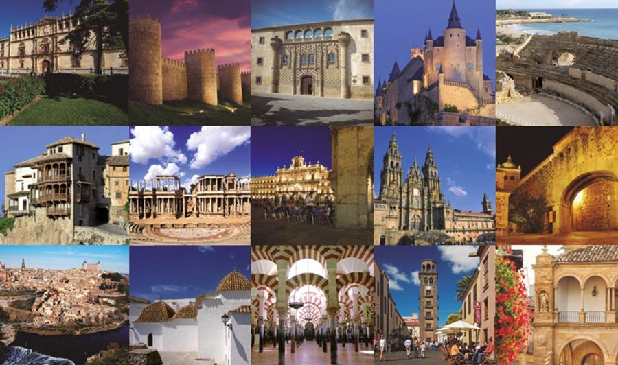 ciudades-patrimonio
