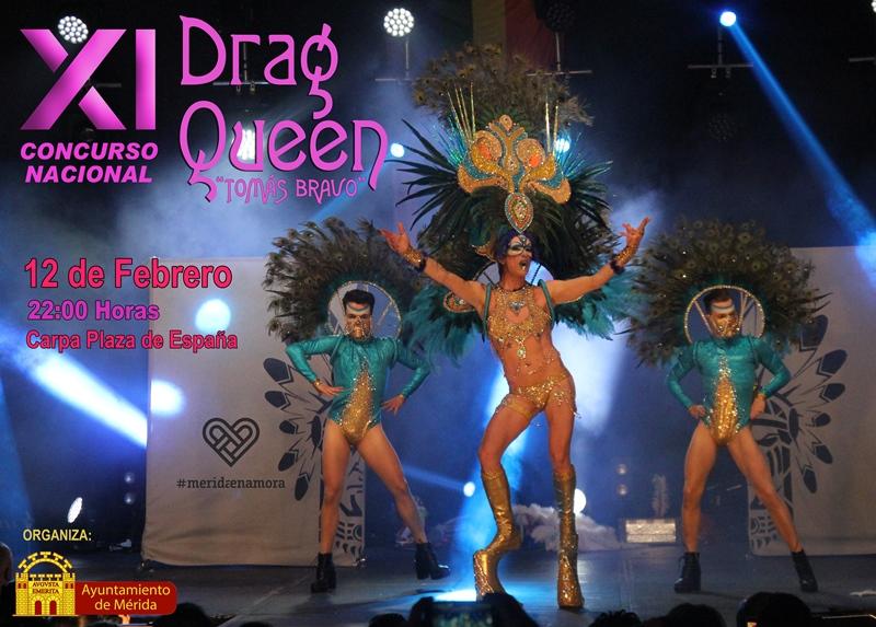 concurso-drag-cartel