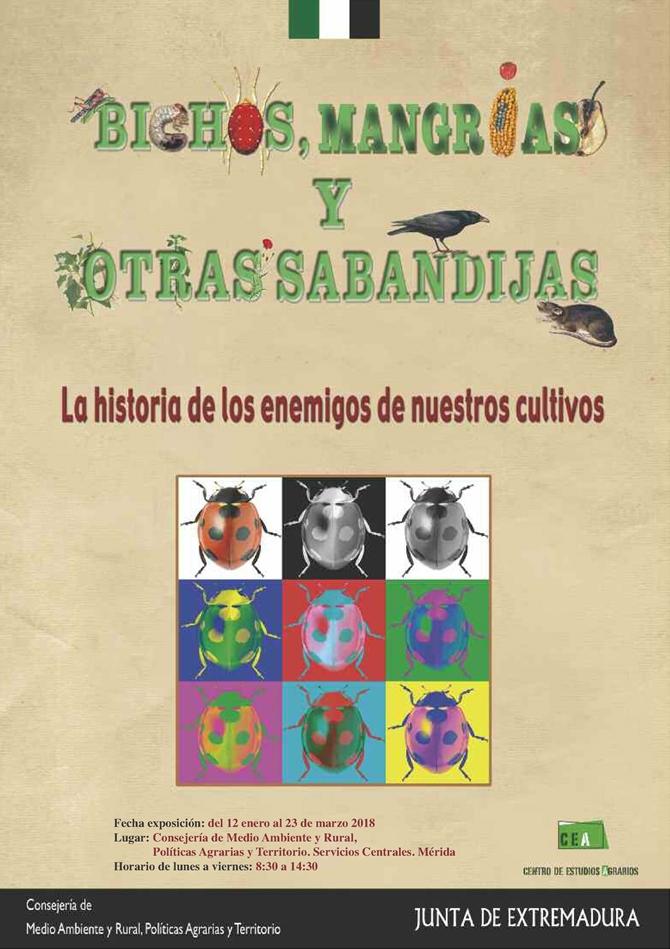 expo-bichos-cartel