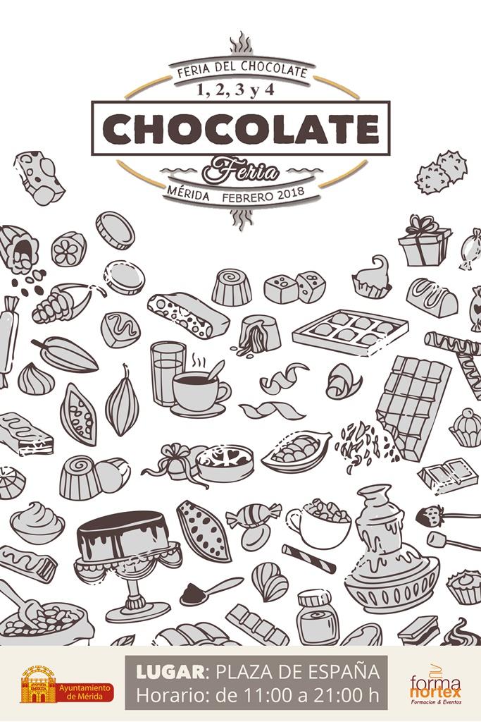 feria-chocolate-cartel