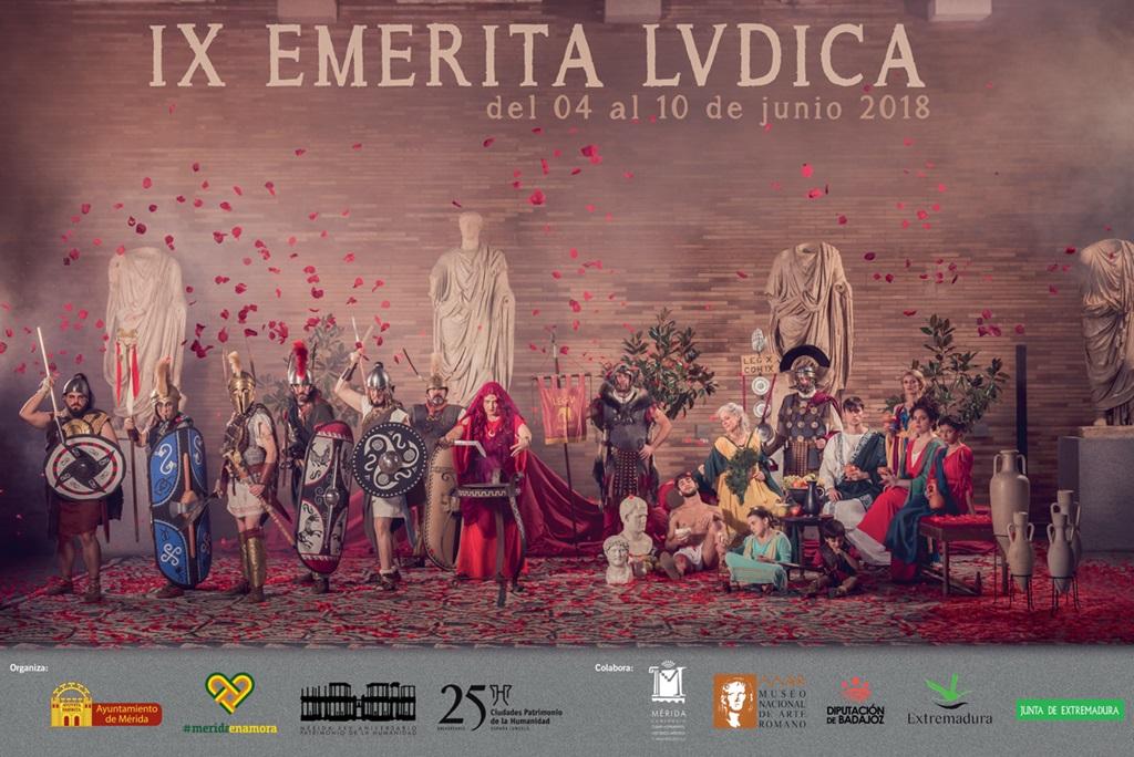 ix-emerita-lvdica-cartel