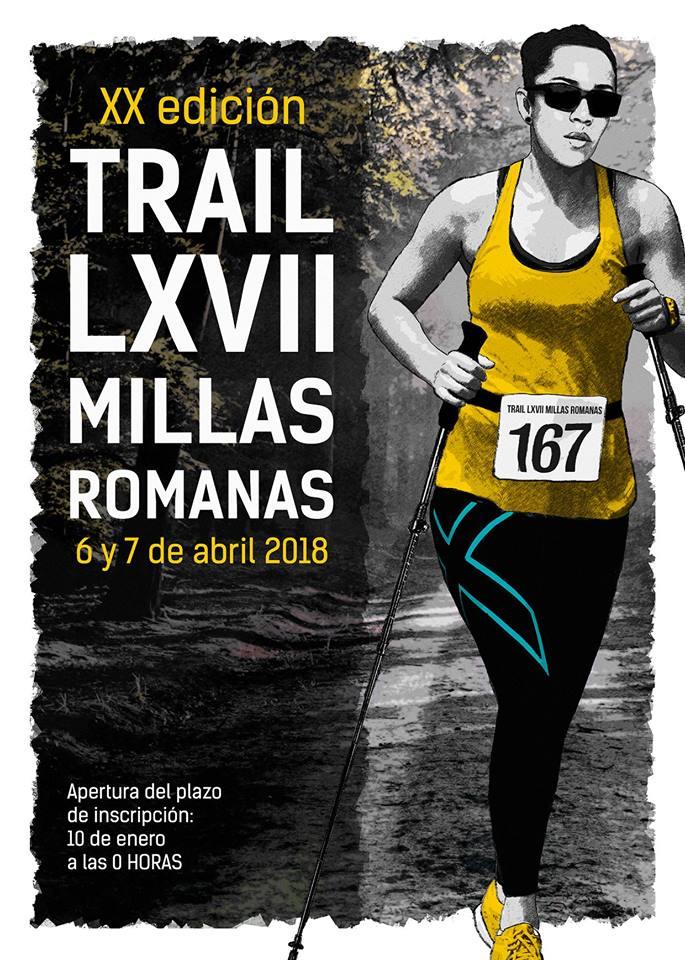 millas-romanas-cartel