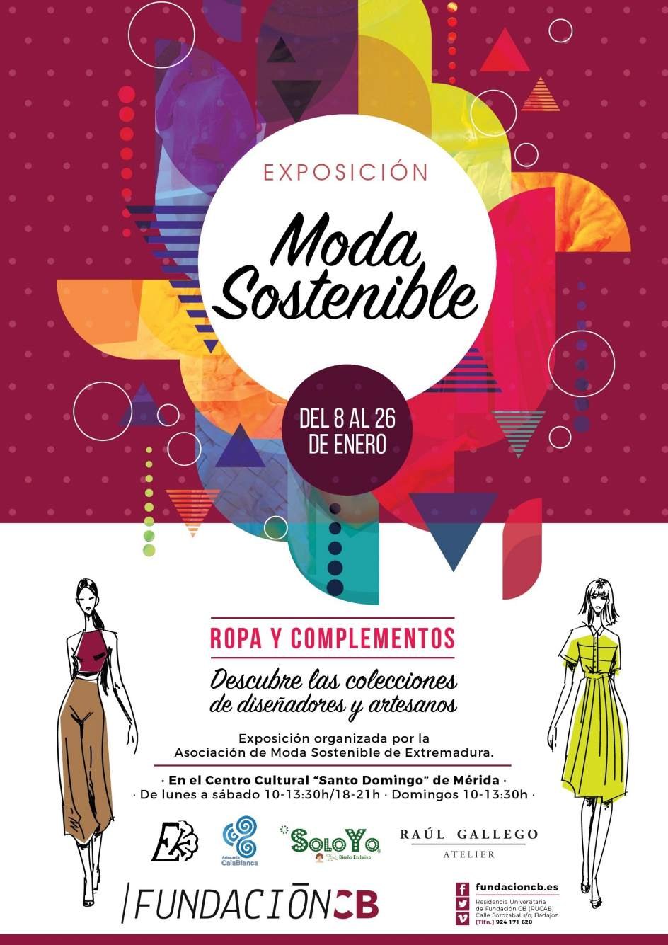moda-sostenible-expo