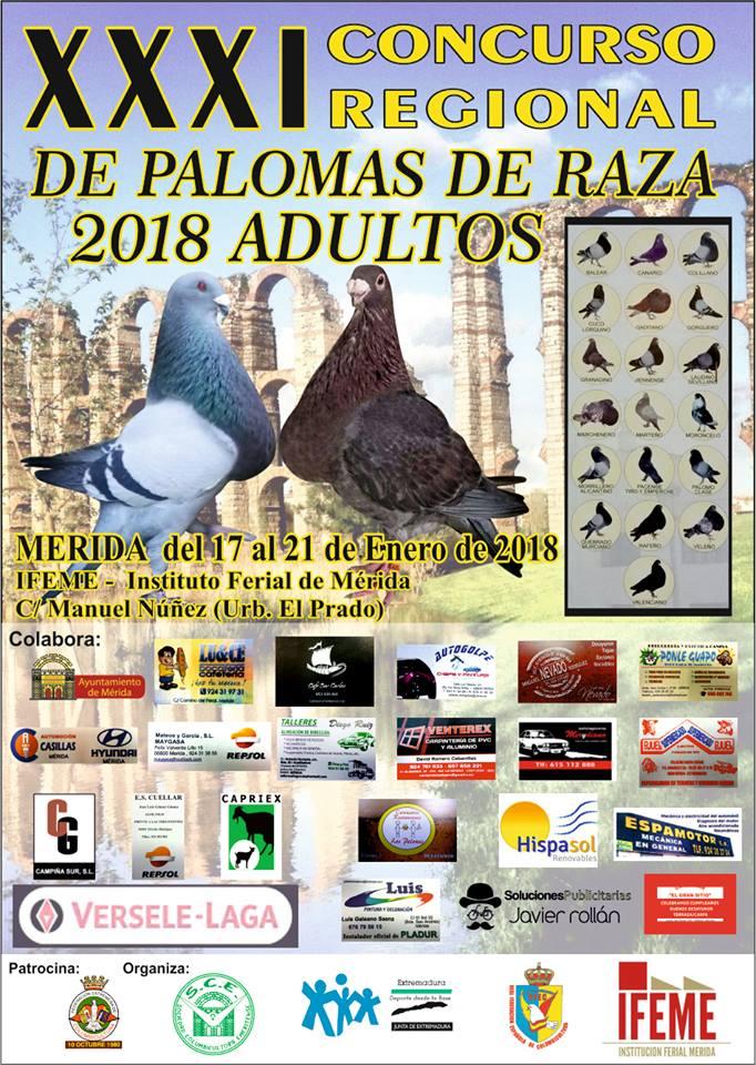 palomas-raza-cartel