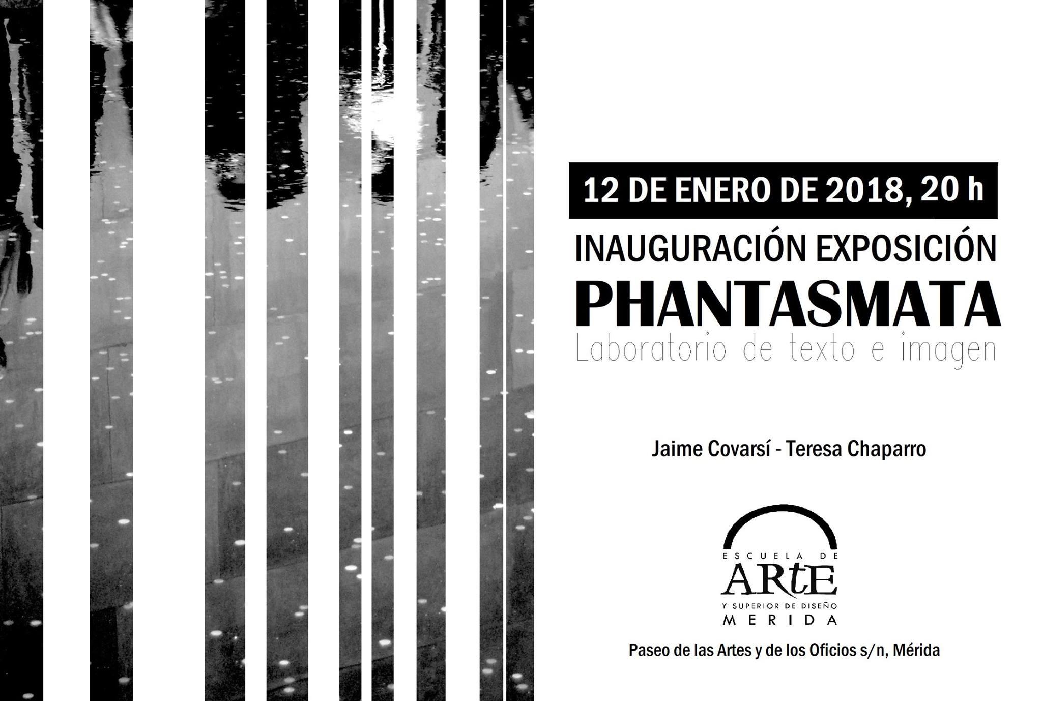 phantasmata-cartel