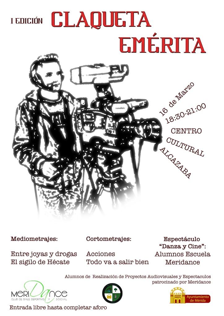 claqueta-emerita-cartel