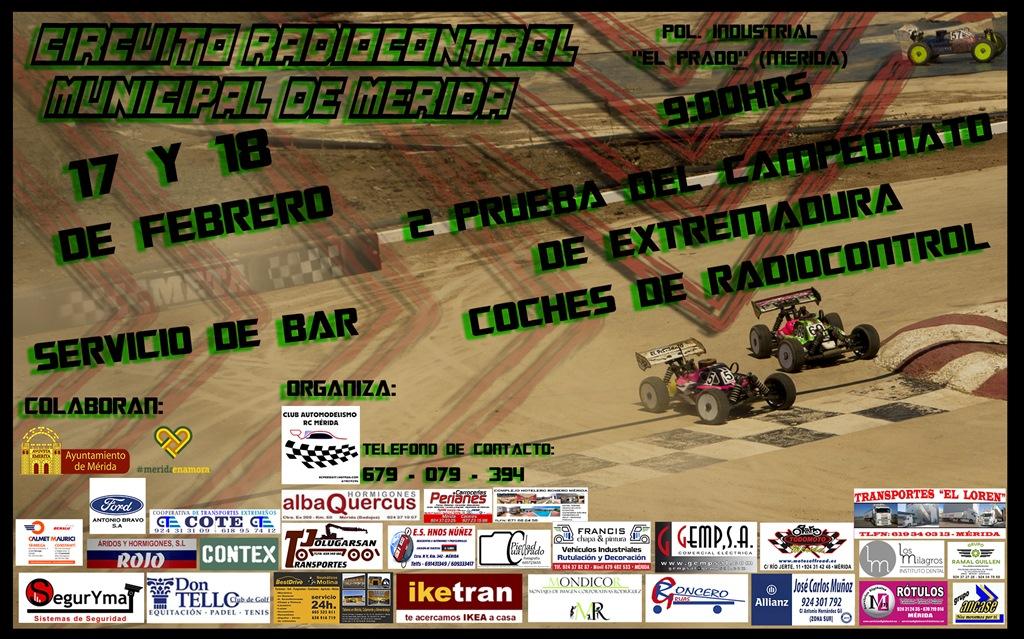 cto-extremadura-radio-control-cartel