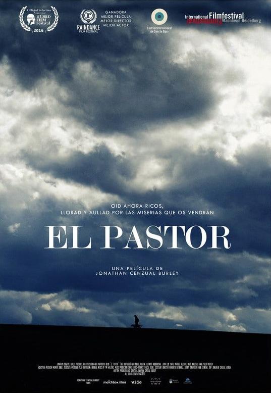 el-pastor-cartel