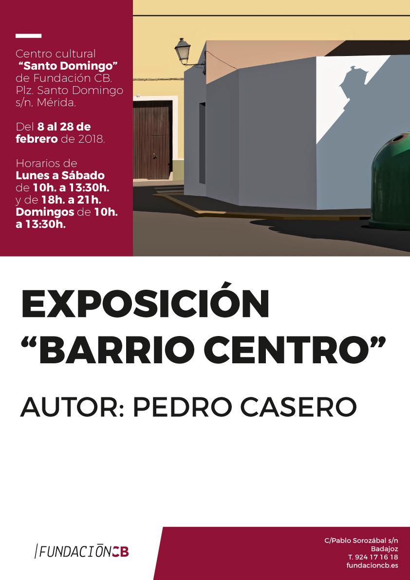 exposicion-barrio-centro