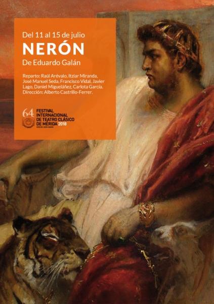 neron-cartel