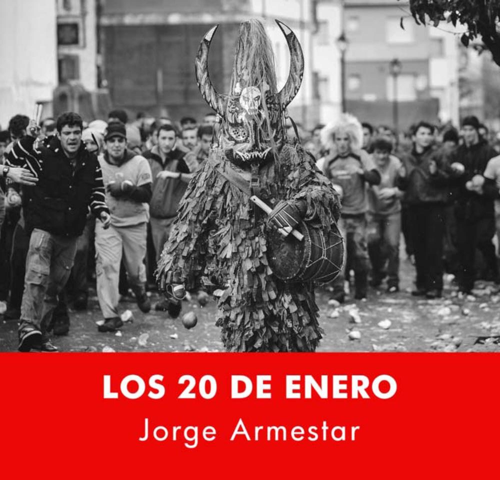 20-enero-armestar-cartel