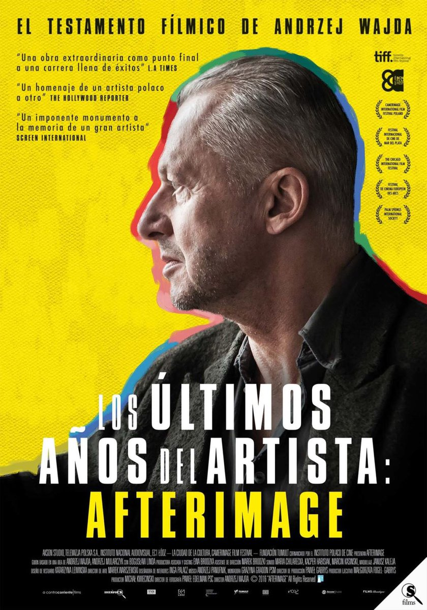 afterimage-cartel