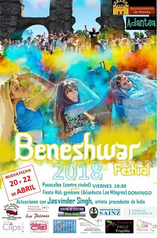 beneshwar-2018-cartel