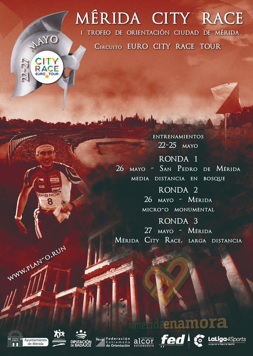 merida-city-race-cartel