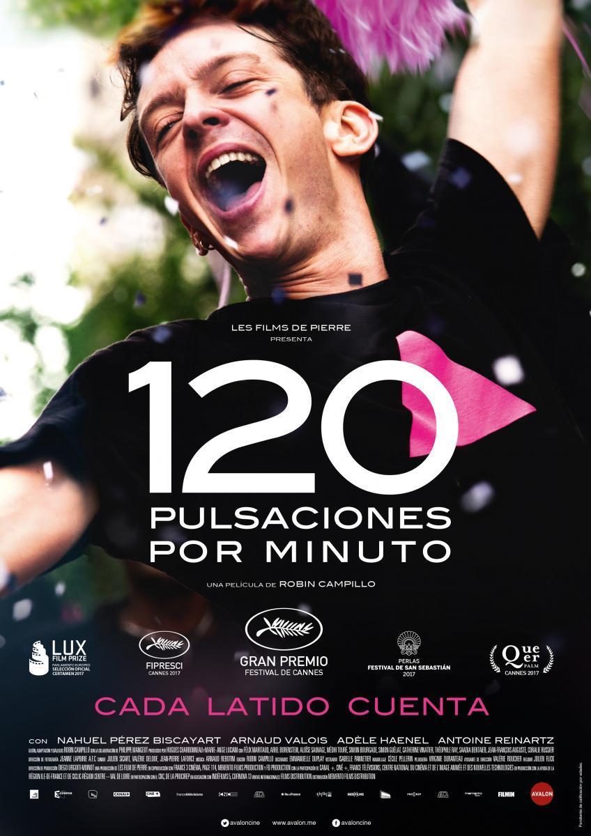 120_pulsaciones_por_minuto-cartel