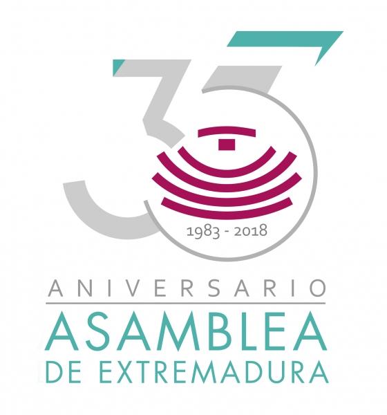 35-aniversario-asamblea-cartel