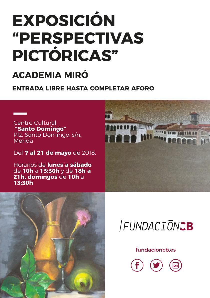 academia-miro-expo-cartel