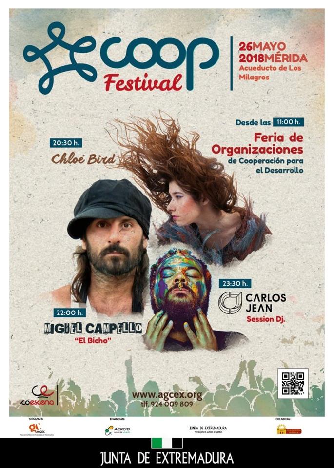 coop-festival-cartel