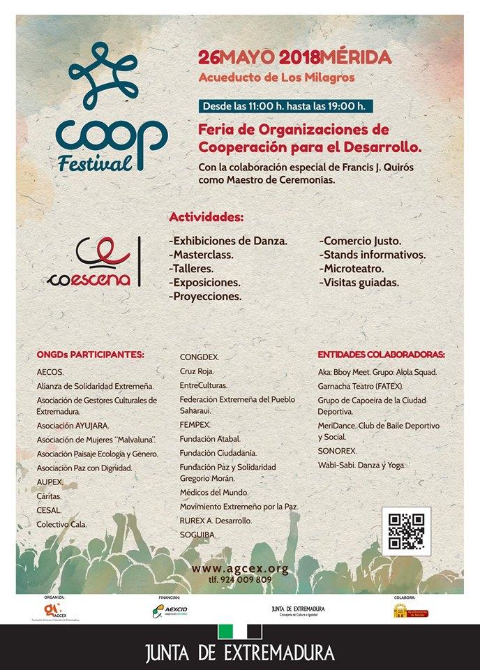 coop-festival-cartel2