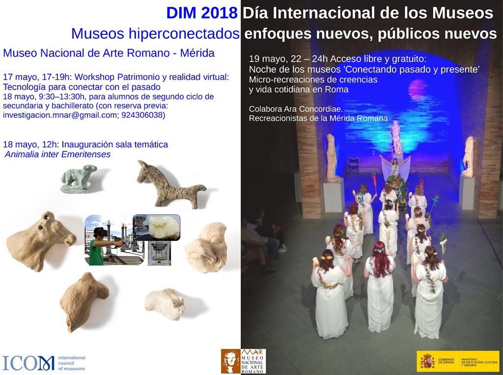 dia-internacional-museos-cartel