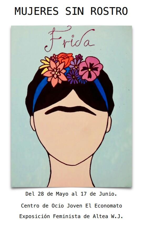 expo-mujeres-sin-rostro-cartel