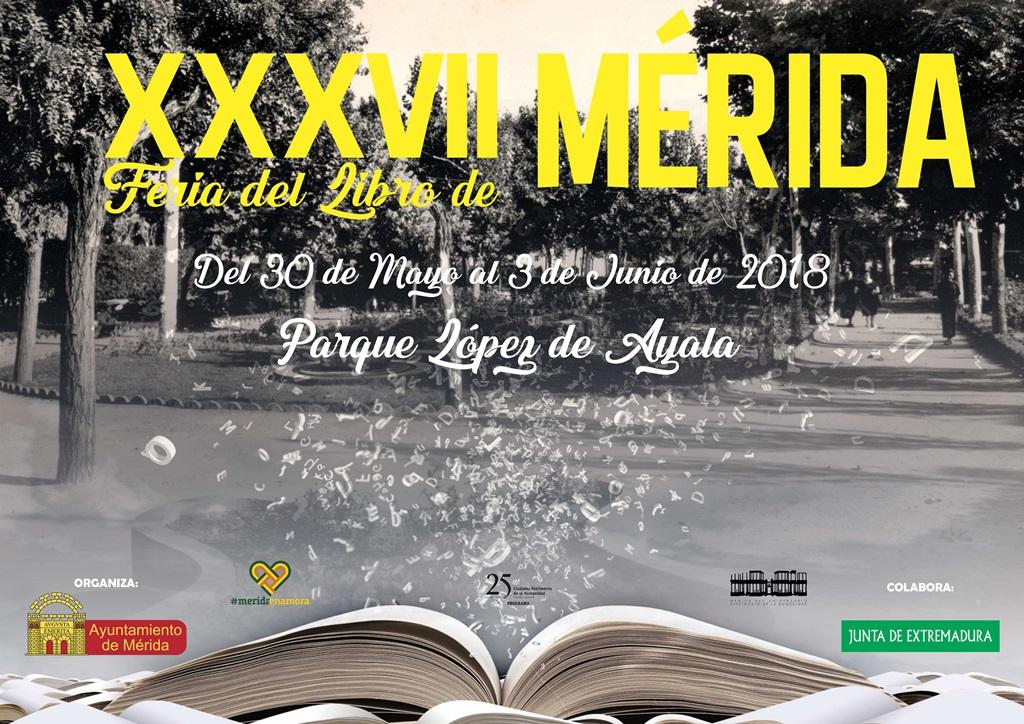 feria-libro-2018-cartel