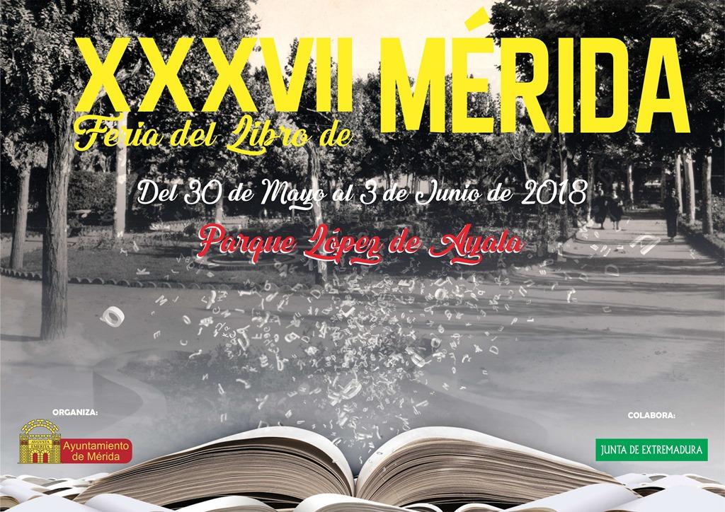 feria-libro-cartel