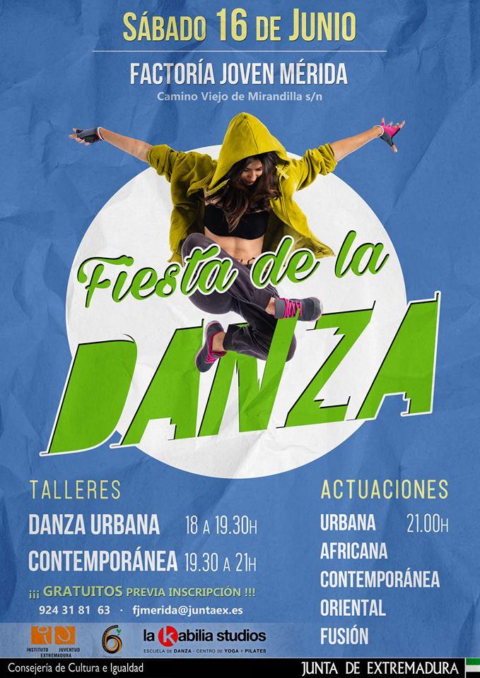 fiesta-danza-cartel