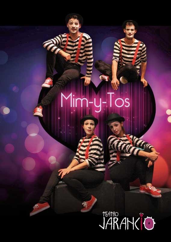 mymitos-teatro-cartel