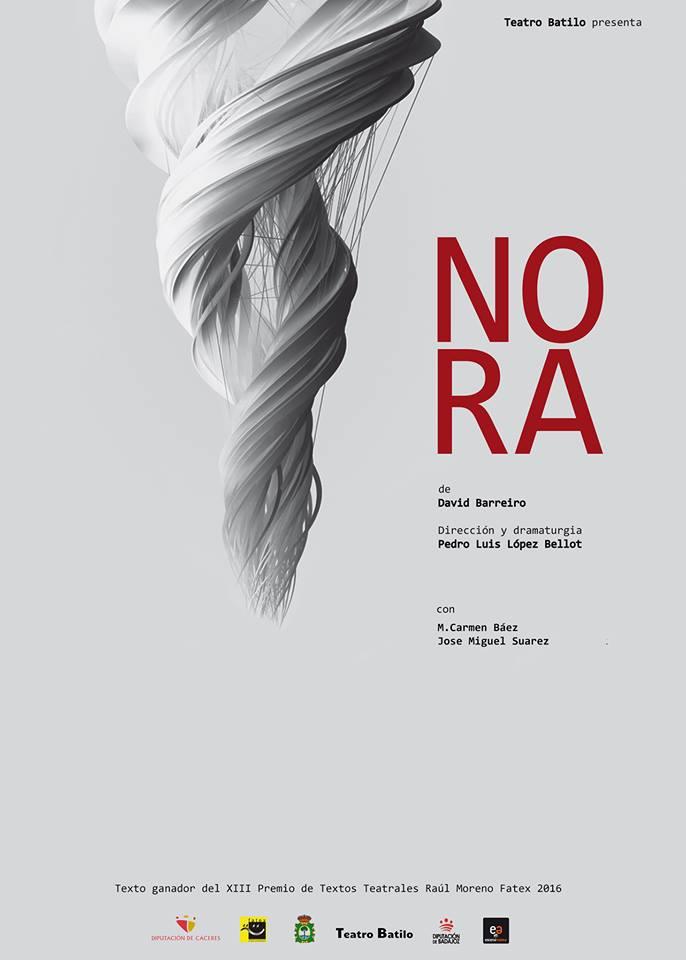 nora-teatro-cartel