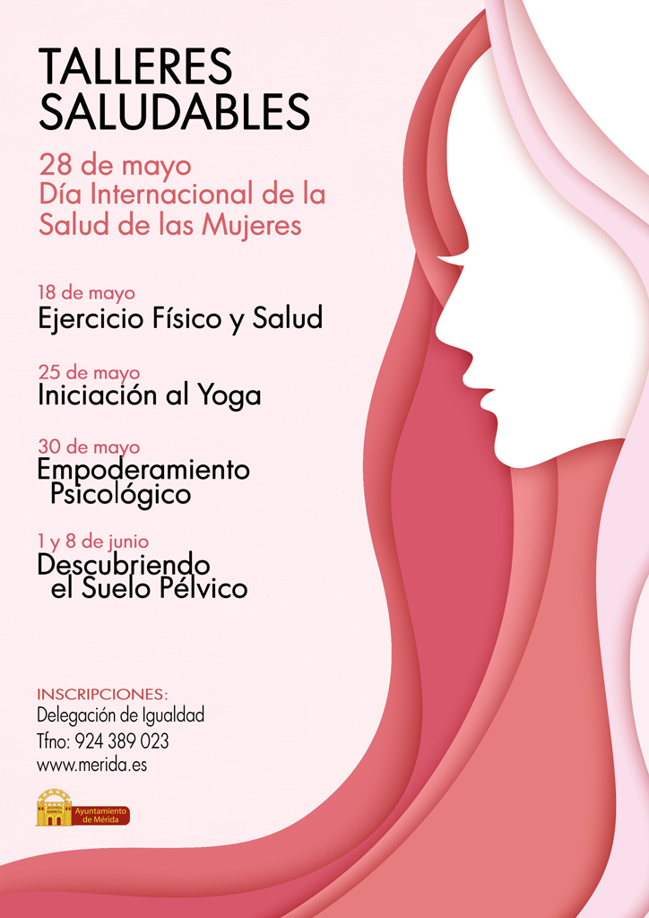 talleres-salud-mujeres-cartel