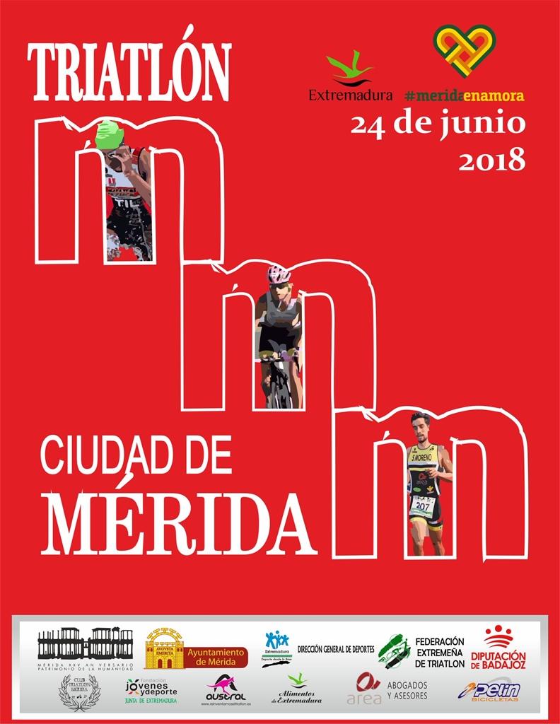 triatlon-merida-cartel