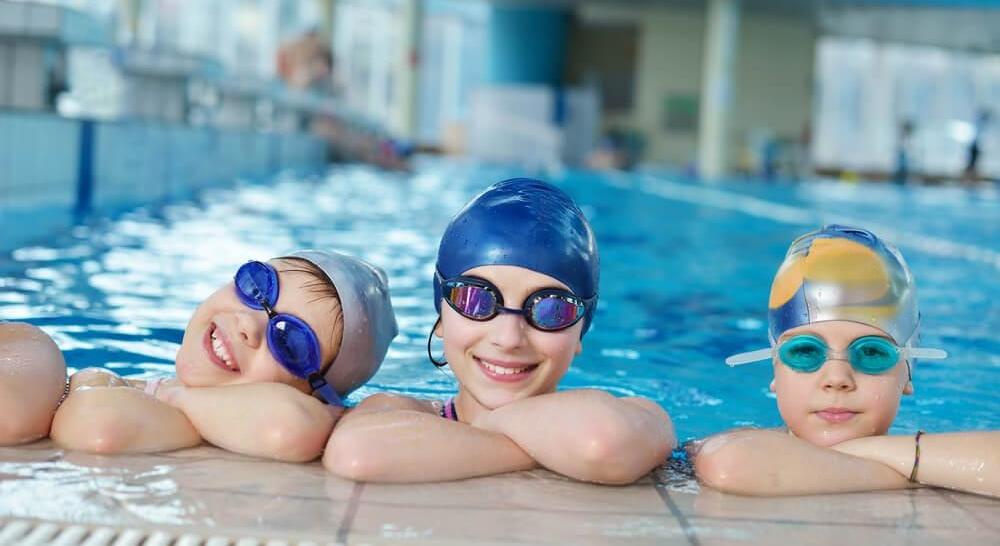 natacion-cursos