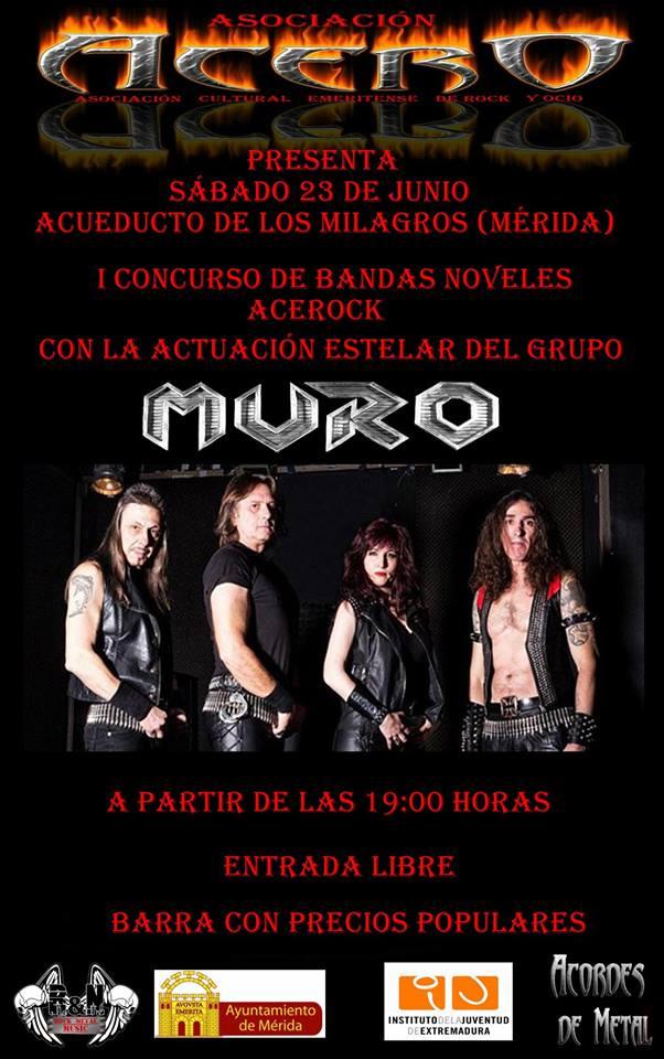acero-rock-cartel