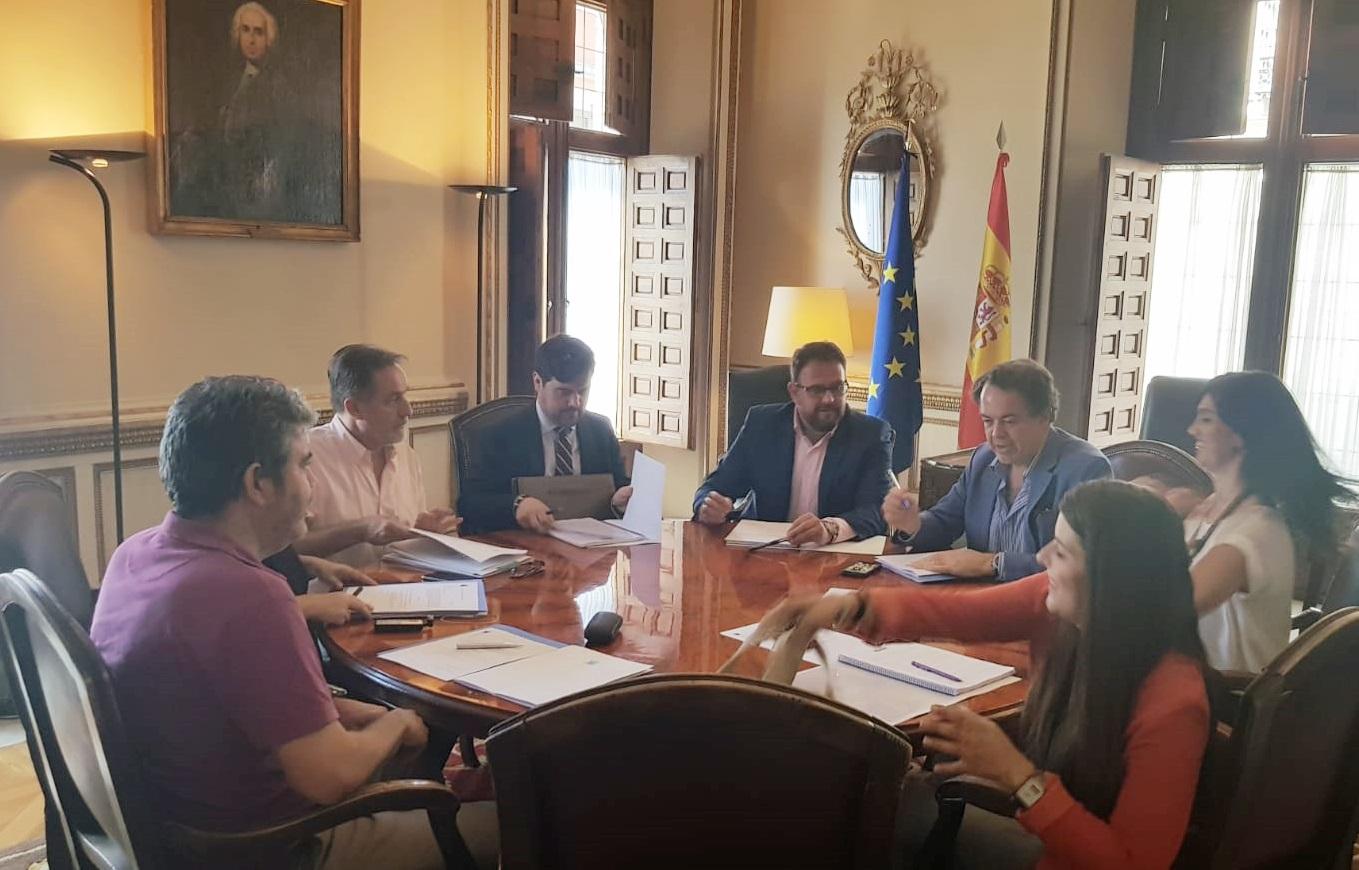alcalde-especial-interes-madrid