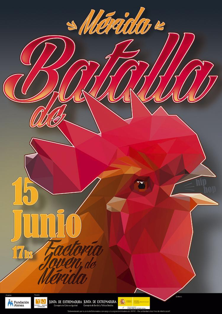 batalla-gallos-cartel