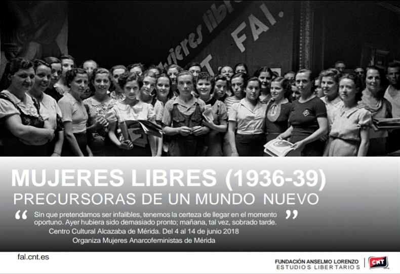 expo-mujeres-libres-cartel