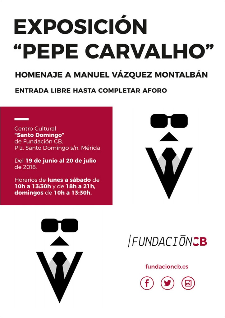 expo-pepe-carvalho-cartel